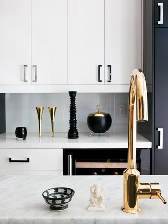 decoradornet-branco-preto-e-dourado-07