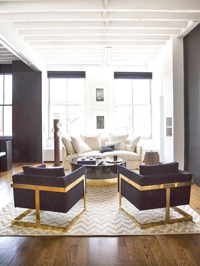 decoradornet-branco-preto-e-dourado-08