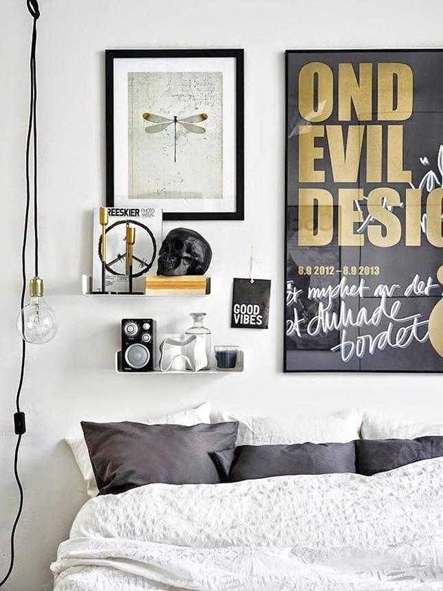 decoradornet-branco-preto-e-dourado-09