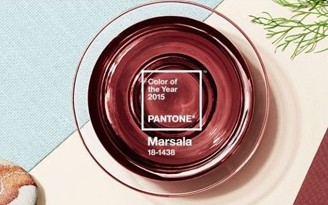 decoradornet-cor-do-ano-pantone-marsala-01