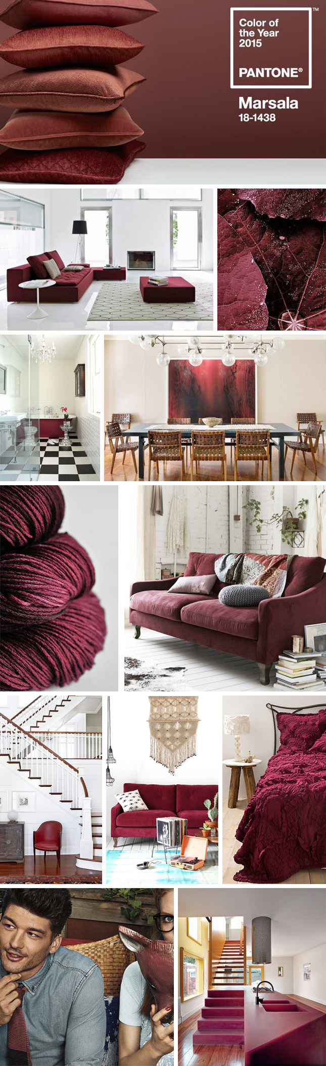 decoradornet-cor-do-ano-pantone-marsala-02