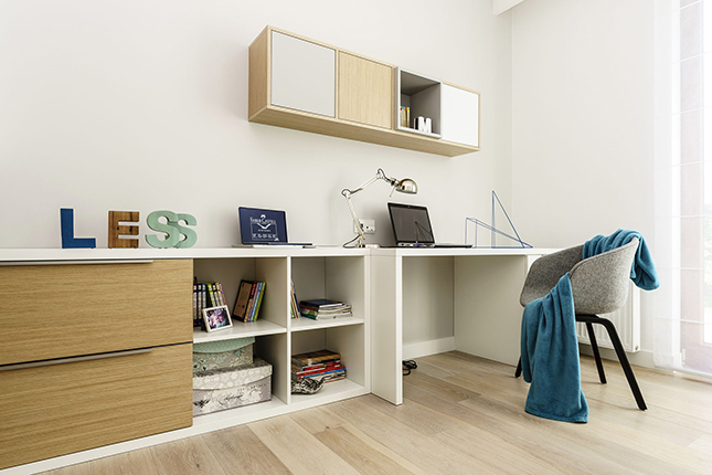 decoradornet-design-no-mundo-polones-11