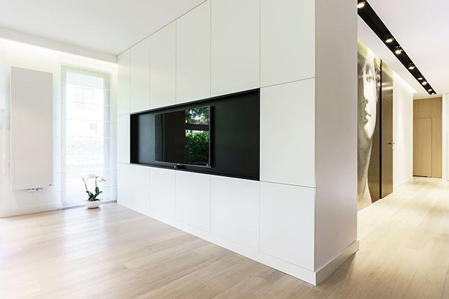 decoradornet-design-no-mundo-polones-12