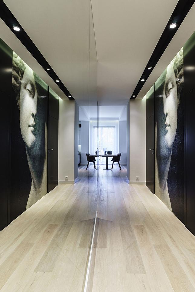 decoradornet-design-no-mundo-polones-13