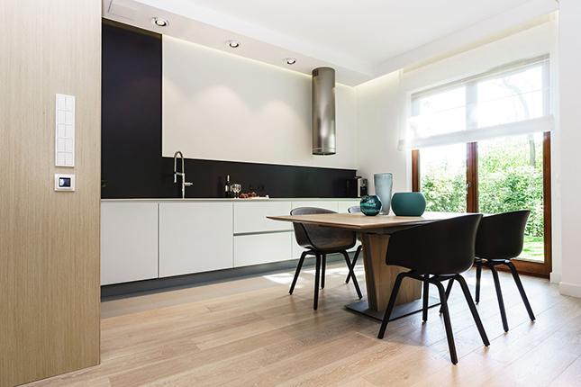 decoradornet-design-no-mundo-polones-14