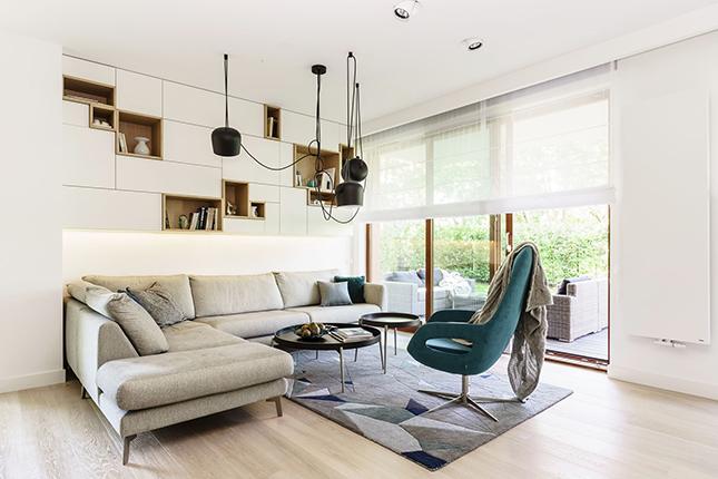 decoradornet-design-no-mundo-polones-18