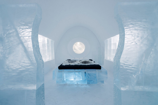 decoradornet-hotel-de-gelo-06