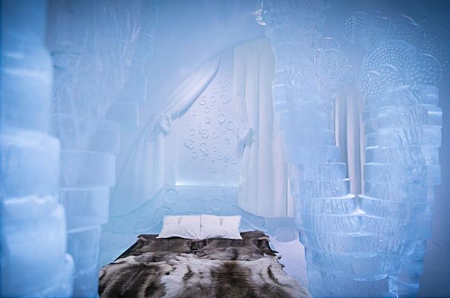 decoradornet-hotel-de-gelo-09