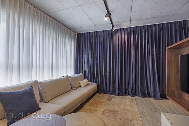 decoradornet-inspiracao-70-m2-05