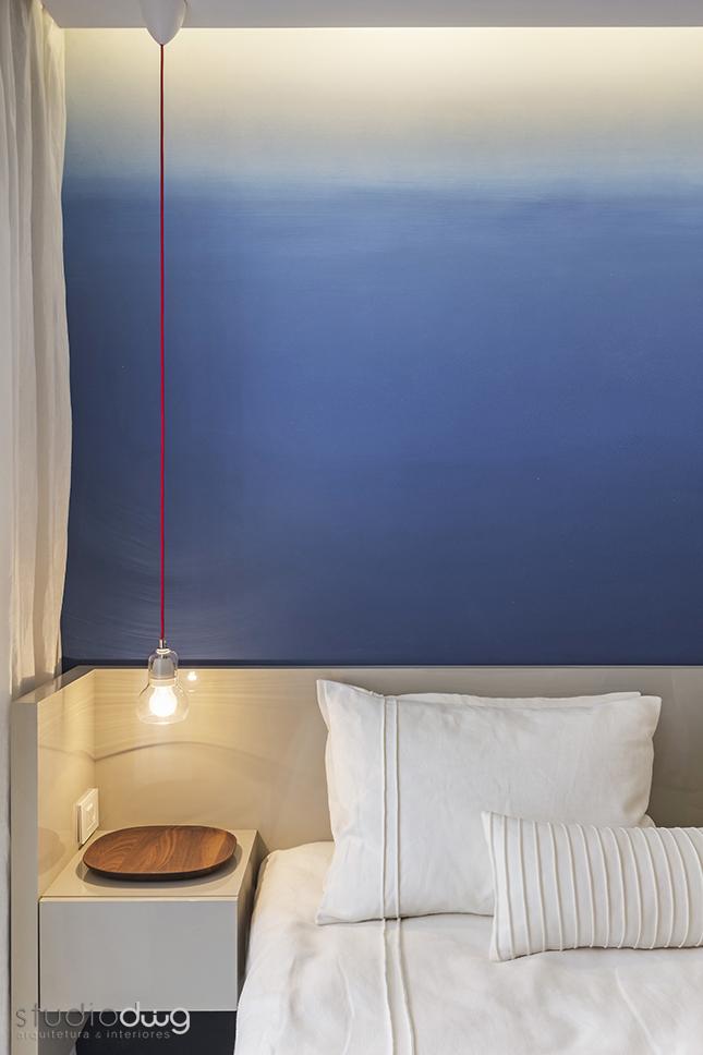 decoradornet-inspiracao-70-m2-11