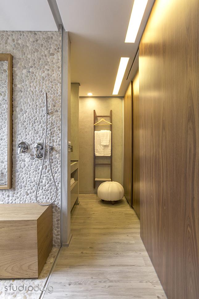 decoradornet-inspiracao-70-m2-14