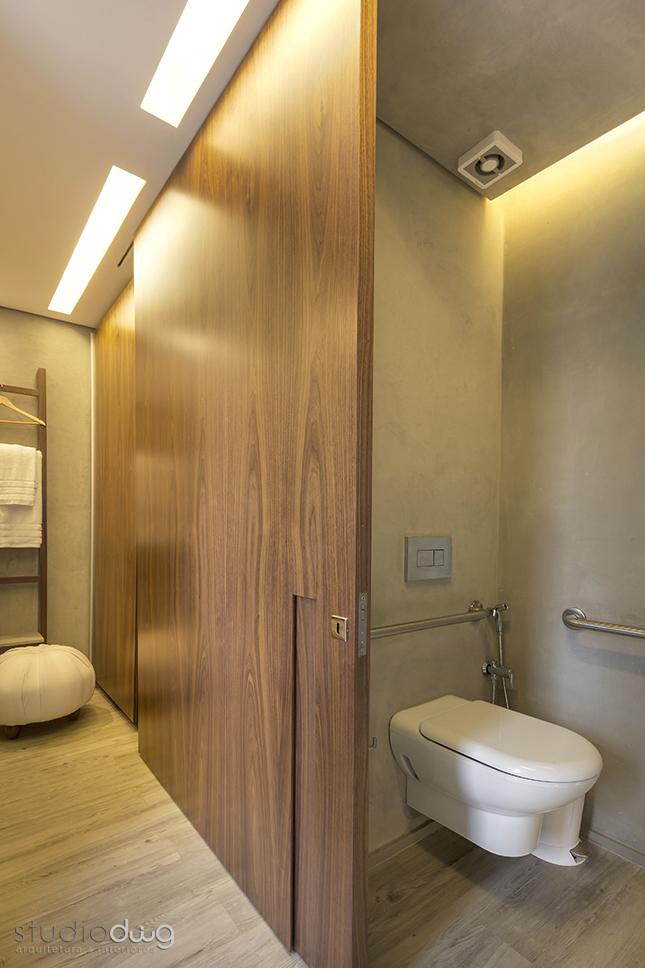 decoradornet-inspiracao-70-m2-15