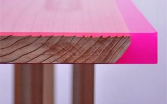 decoradornet-madeira-e-laca-01