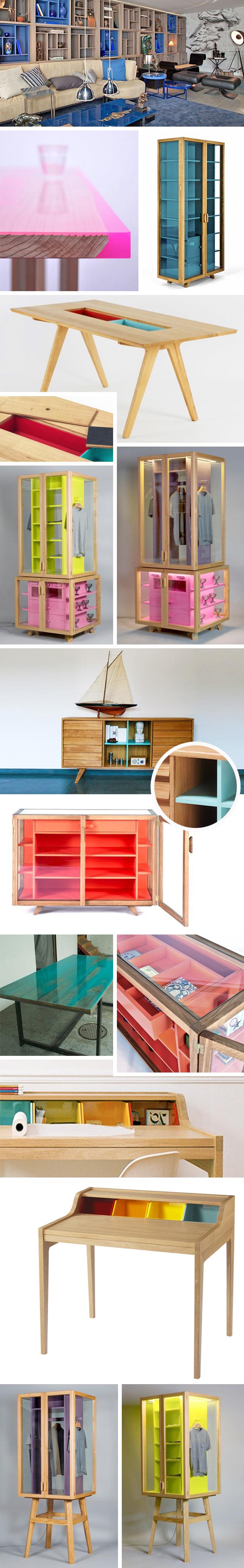 decoradornet-madeira-e-laca-02