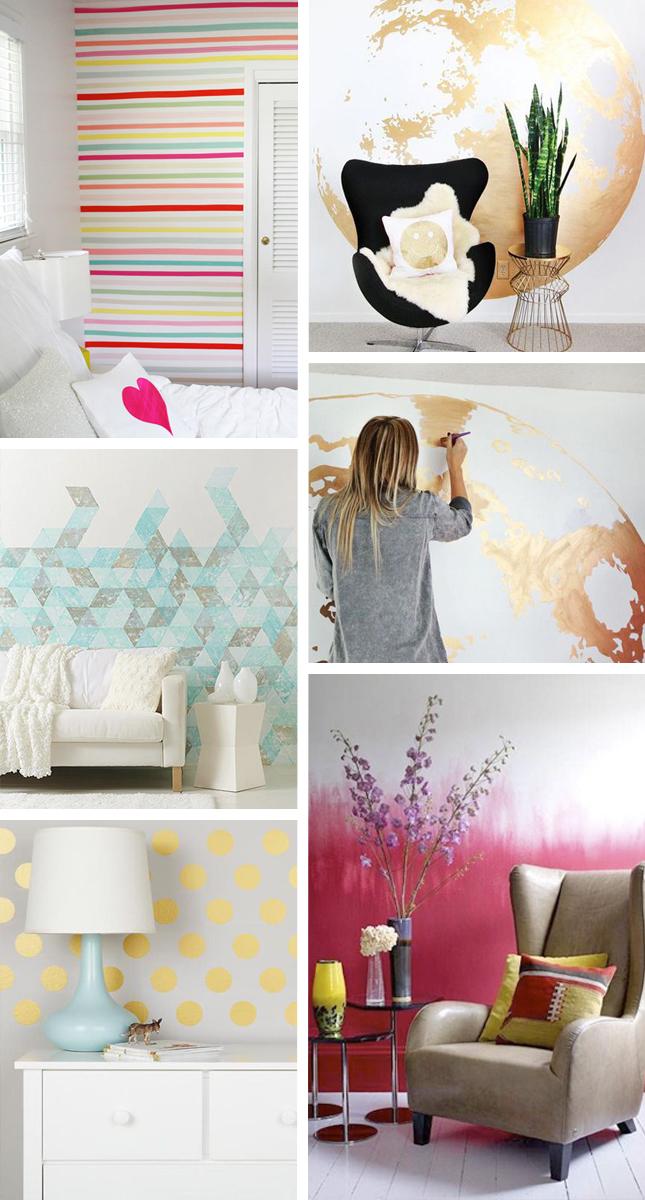 decoradornet-decoracao-de-aluguel-04