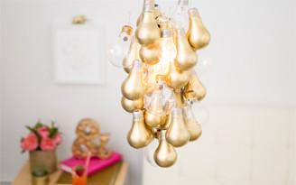 decoradornet-diy-pendente-de-lampadas-01