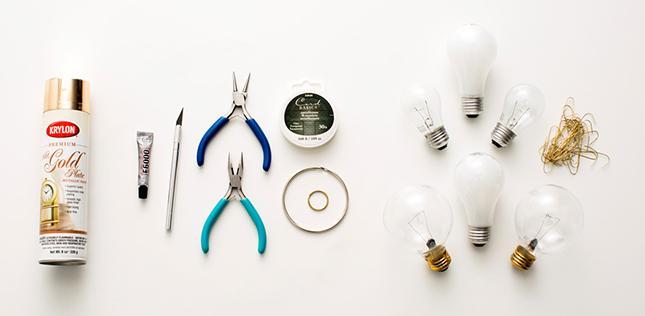decoradornet-diy-pendente-de-lampadas-02