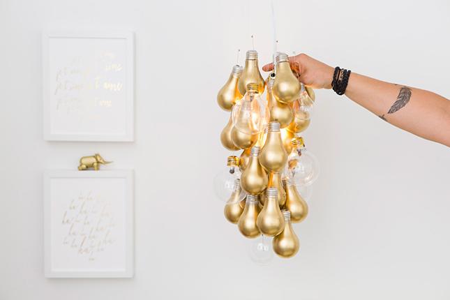 decoradornet-diy-pendente-de-lampadas-06