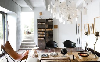 decoradornet-mobile-para-a-casa-toda-01