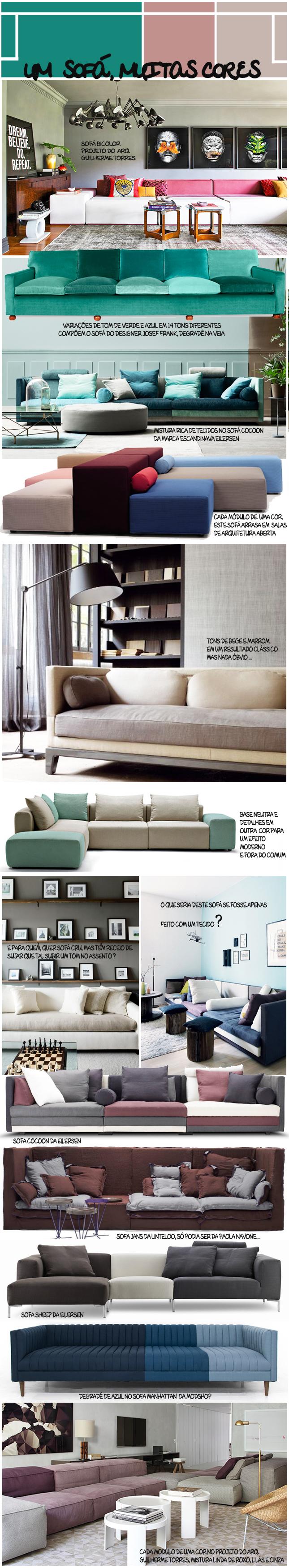 blog_decoradornet_sofa_colorido