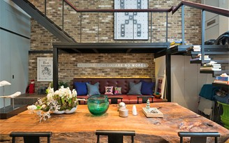 decoradornet-design-no-mundo-loft-em-londres-01