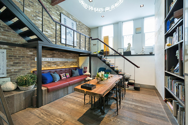 decoradornet-design-no-mundo-loft-em-londres-02