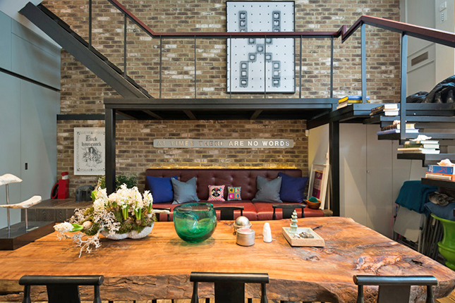 decoradornet-design-no-mundo-loft-em-londres-03