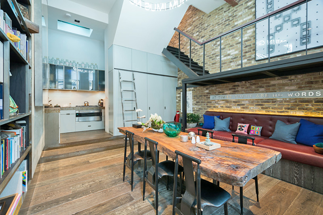 decoradornet-design-no-mundo-loft-em-londres-04