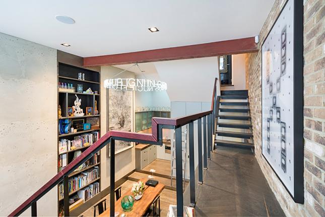 decoradornet-design-no-mundo-loft-em-londres-05