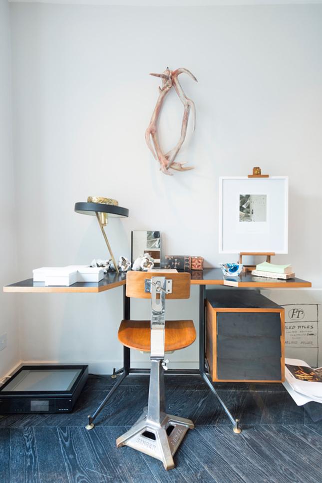 decoradornet-design-no-mundo-loft-em-londres-06