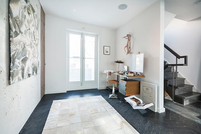 decoradornet-design-no-mundo-loft-em-londres-07