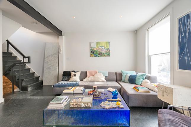 decoradornet-design-no-mundo-loft-em-londres-08