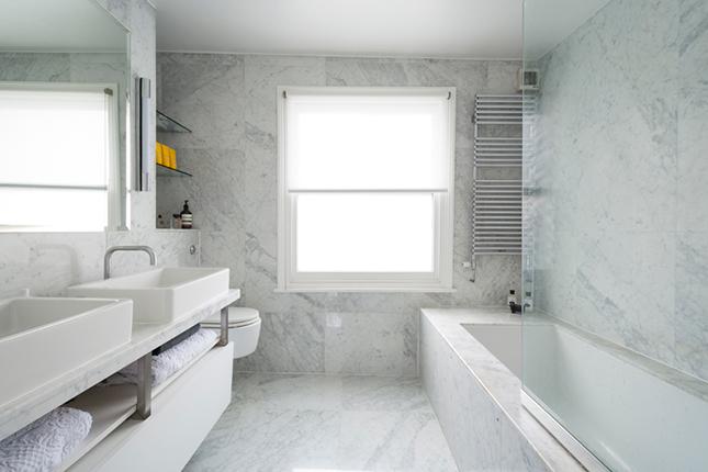 decoradornet-design-no-mundo-loft-em-londres-10