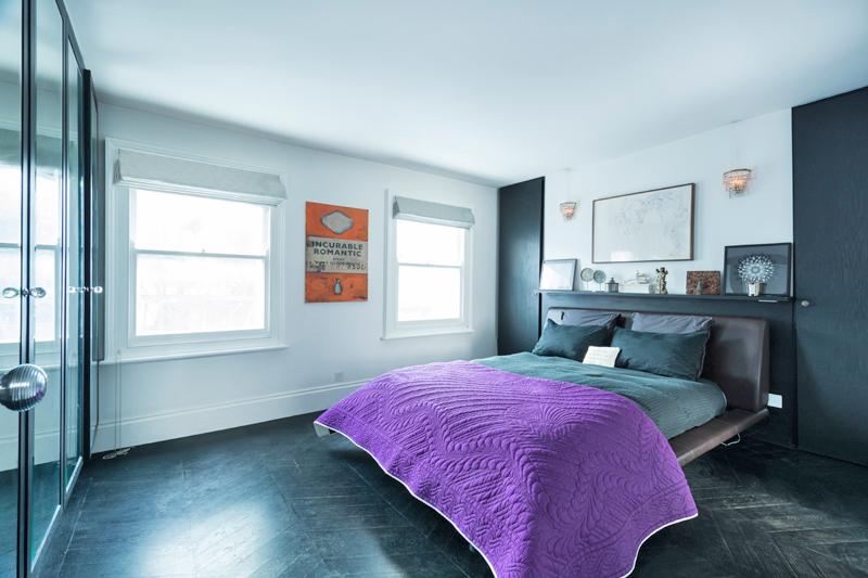 decoradornet-design-no-mundo-loft-em-londres-11