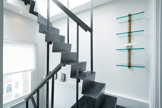 decoradornet-design-no-mundo-loft-em-londres-12