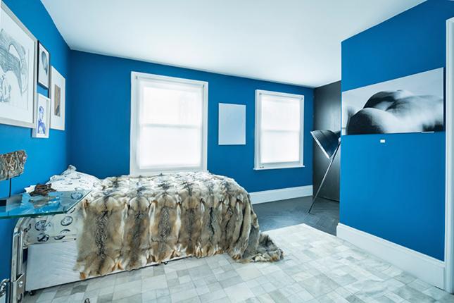 decoradornet-design-no-mundo-loft-em-londres-13