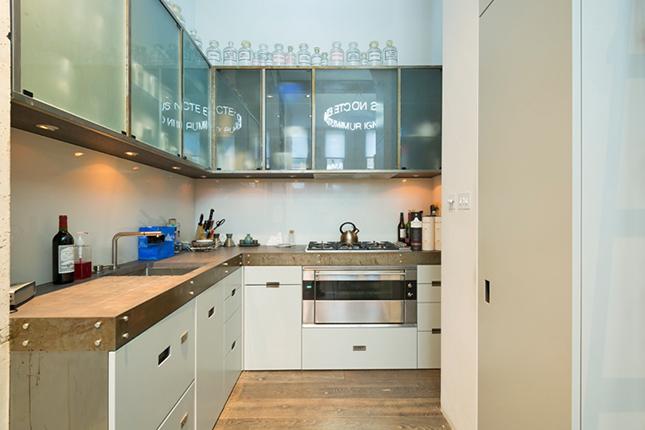 decoradornet-design-no-mundo-loft-em-londres-14