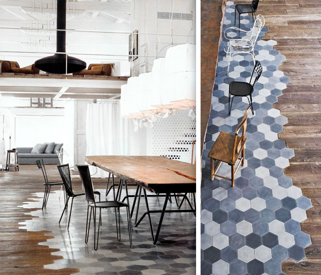 decoradornet-get-the-look-paola-navone-003