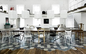 decoradornet-get-the-look-paola-navone-01