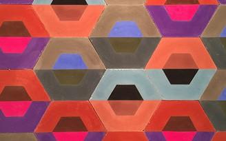 decoradornet-o-melhor-da-revestir-2015-01