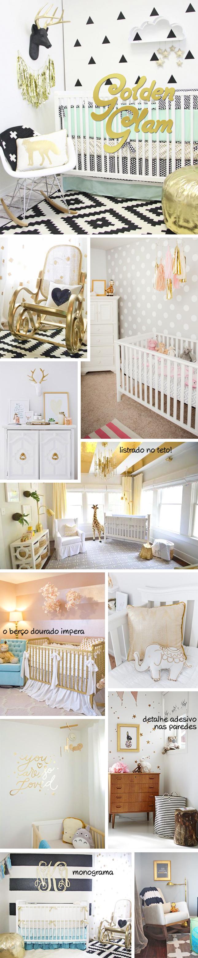 decoradornet-poder-dourado-bebe-02