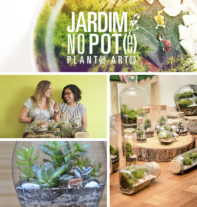 decoradornet-recomenda-jardim-no-pote-03
