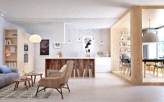 decoradornet-apartamento-escandinavo-01