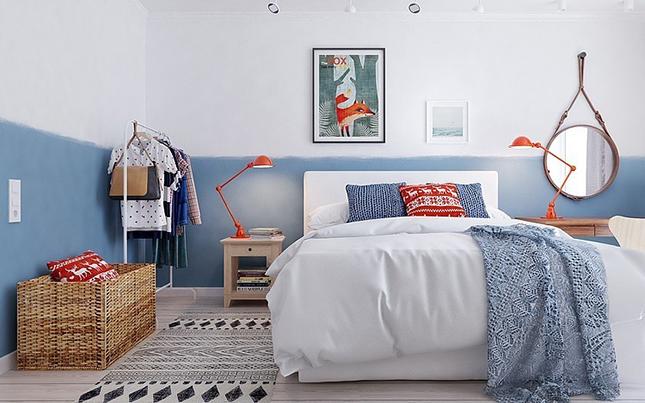 decoradornet-apartamento-escandinavo-02