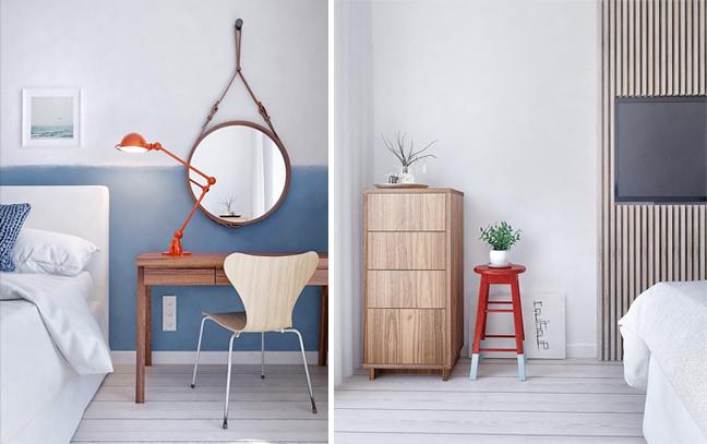 decoradornet-apartamento-escandinavo-03