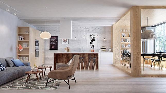 decoradornet-apartamento-escandinavo-04