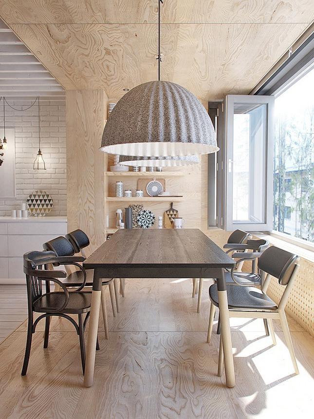 decoradornet-apartamento-escandinavo-05