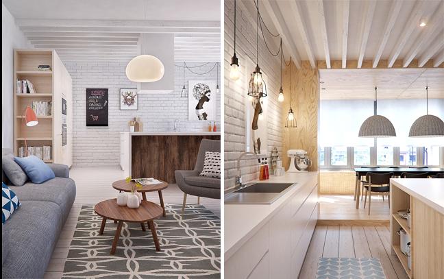 decoradornet-apartamento-escandinavo-06