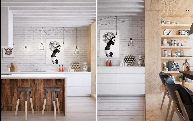 decoradornet-apartamento-escandinavo-07
