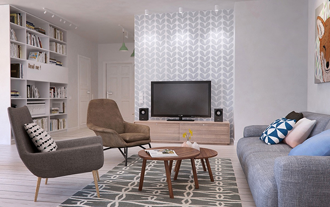 decoradornet-apartamento-escandinavo-08